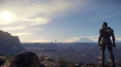 Star Citizen: Screenshots de Gamestar - Album sur Imgur