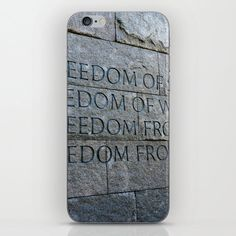 FREEDOM for all of us iPhone Skin by - tap to get yours Iphone 6 Cases, Iphone Skins, Iphone 8 Plus, Iphone 7, Vinyl Decals, Freedom, Photography, Women, Liberty