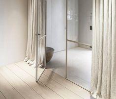 sofiaristic.blogg.se - Design/Inredning