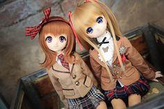 http://ameblo.jp/run-photo/entry-12108814385.html