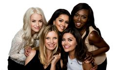 "L'Oréal has signed up five influencers to create its own 'beauty squad', with the brand's UK general manager Adrien Koskas saying it hopes to ""shift the industry towards something that is more genuine"".  Speaking to Marketing Week, L'Oréal's UK general manager Adrien Koskas discusses how the brand is hoping to craft a new relationship working with influencers, how it looks to avoid consumer fatigue and why other brands get it so wrong. (summer 2016)"