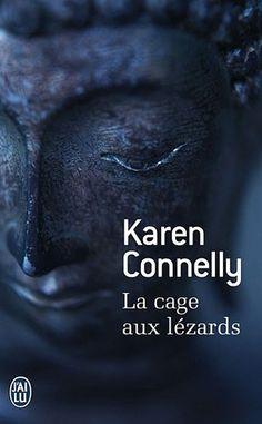 La cage aux lézards de Karen Connelly http://www.amazon.fr/dp/2290018287/ref=cm_sw_r_pi_dp_2o54ub1T6ZKKC