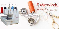Materiale elastice si dificile? Nu si pentru masinile de surfilat si de acoperire Merrylock! Pentru mai multe detalii accesati:http://decusut.ro/categorie-produs/masini-de-surfilat-si-acoperire/