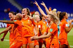 Fifa Women's World Cup, 20 Years, The Past, History, Projects, Log Projects, Historia, Blue Prints