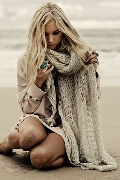 My Style / via Spell & the Gypsy Collective | #bohemian #boho #hippie #gypsy | We Heart It