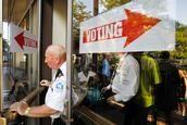 Virginia purges 40,000 names off voter rolls | WJLA.com