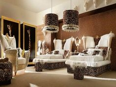Image of: decoration modern luxury marble creative decoration ideas modern luxury bedroom design beautiful modern Modern Chic Bedrooms, Modern Bedroom Furniture Sets, Modern Luxury Bedroom, Luxury Rooms, Luxurious Bedrooms, Bedroom Decor, Bedroom Ideas, Contemporary Bedroom, Bedroom Inspiration