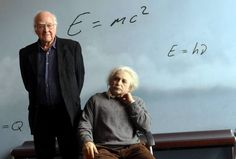 Peter Higgs, François Englert y el CERN, Premio Príncipe de Asturias de Investigación Científica 2013 - RTVE.es http://www.rtve.es/mediateca/fotos/20130529/peter-higgs-francois-englert-cern-premio-principe-asturias-investigacion-cientifica-2013/112955.shtml