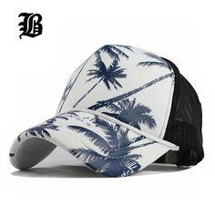 Bekleidung Zubehör Lanxxy Neue Sport Baseball-kappen Für Männer Buchstaben Hysteresenhüte Frauen Casquette Einstellbar Gorras Hip Hop Cap