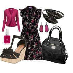 Untitled #34, created by liljo5116 on Polyvore