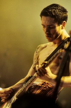 Curtains by John Frusciante @