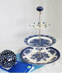 Jarl Cake Stands, Tiered Cakes, Decor, Create, Presents, Dekoration, Decoration, Decorating, Wood Cake Stands