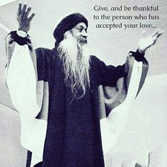 Personality Quotes, Osho, Wiccan, True Love, Awakening, Mystic, Favorite Quotes, Attitude, Freedom