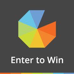 Win a Nintendo Switch with Legend Of Zelda: Breath Of The Wild... IFTTT reddit giveaways freebies contests