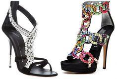Pencil-Heel-Shoes-design-