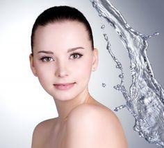 herstel je haargroei door mesotherapie met natuurlijke bouwstoffen