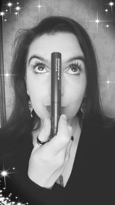 #Mascara #epic4D #youniqueproducts #lashes #lashes #mascara #epic4D #photoofme #testezle #beauty #eyes #Younique Younique Epic Mascara, Fiber Mascara, Permed Hairstyles, Beautiful Person, Live For Yourself, Lashes, Eyes, Hair Styles, Don't Worry