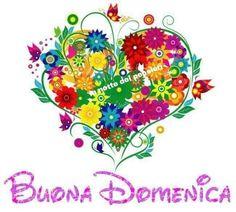 Buona domenica Custom Vespa, Italian Memes, New Years Eve Party, Hd Wallpaper, Good Morning, Seasons, Islam, Birthdays, Hearts