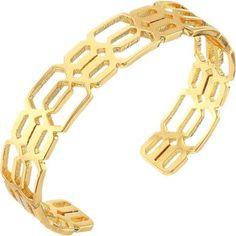 gorjana Layla Small Cuff Bracelet