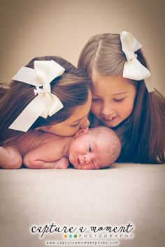 Newborn Photography  Capture a Moment Photography