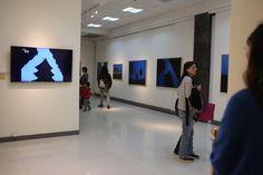 뉴델리 김경상 아리랑 사진전 (2014.12.) : 네이버 블로그