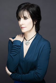 enya dark sky island album free mp3 download