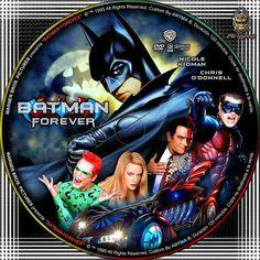 batman forever   por Anyma 2000