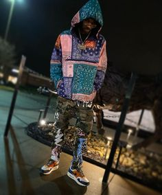 Jadakiss listed his top 5 emerging hip hop artists of 2021 #GOAT #review #hiphop #music #rapper #NorthCarolina #WinstonSalem #YungRackz #Jadakiss #Top5 @ScottieBeam @CThaGod @chopshopmusic @Tunji #Producer #studiolife #bedroomproducer #MusicDiscoveryXO Hip Hop Music Videos, Hip Hop Songs, Grime Artists, Hip Hop Radio, Urban Music, Music Licensing, Independent Music, Music App, Hip Hop Artists