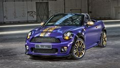 2012 mini roadster by franca sozzani media gallery. featuring 29 mini roadster by franca sozzani high-resolution photos Convertible, Diesel, Ford Rs, Bmw, Mini Cooper S, Car Tuning, Cute Cars, Modified Cars, Car Pictures