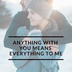 Couple Instagram Captions, Captions For Couples, Love Captions, Caption For Him, Caption For Yourself, Marriage Couple, Couple Relationship, Relationship Captions, Relationship Quotes
