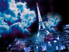 For a Paris themed wedding, you can never overstate timeless imagery of the city of lights, such as a tall silhouette backdrop of the Eiffel Tower or the Arch De Triomphe. Description from paristhemedgifts.com. I searched for this on bing.com/images