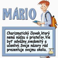 Ecards, Mario, Happy Birthday, Relax, E Cards, Happy Brithday, Urari La Multi Ani, Happy Birthday Funny, Happy Birth