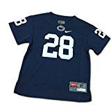 sports shoes ece58 3f356 Shane Conlan Penn State Nittany Lions Authentic Jerseys ...