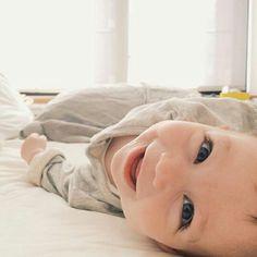 Baby #cute
