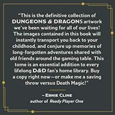 dungeons & dragons;D&D;dungeons and dragons;gamers;gifts for gamers;gifts for teens;gifts for kids