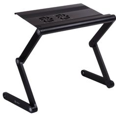 Pwr+® Portable Laptop Table Desk Vented - Fully Adjustabl... https://www.amazon.com/dp/B00F8QOSXG/ref=cm_sw_r_pi_dp_wn3IxbBHC7G2P