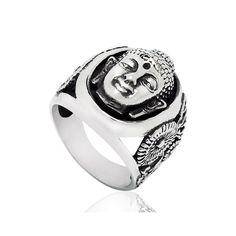 SR014-1 www.justwantjewelry.com