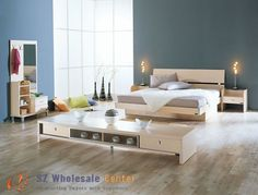 http://www.sz-wholesaler.com/userimg/1304/1305sw1/double-bed---melamine-series-219.jpg