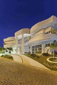 Arquiteto Aquiles Nícolas Kílaris Casa Flora (4)