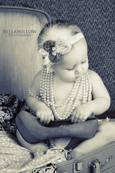 http://www.facebook.com/pages/Bellawillow/144692655551680