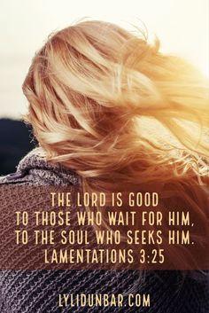 Scripture Quotes, Jesus Quotes, Encouragement Quotes, Faith Quotes, Bible Verses, Healing Scriptures, Scripture Cards, Biblical Quotes, Hope In God