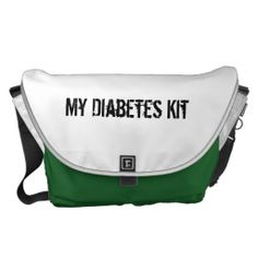 ==>>Big Save on          Diabetes Kit Messenger Bag           Diabetes Kit Messenger Bag so please read the important details before your purchasing anyway here is the best buyDiscount Deals          Diabetes Kit Messenger Bag please follow the link to see fully reviews...Cleck Hot Deals >>> http://www.zazzle.com/diabetes_kit_messenger_bag-210542314880933180?rf=238627982471231924&zbar=1&tc=terrest