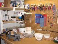 Resultado de imagen para jewelry soldering station