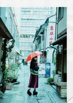 darkserika: 齋藤飛鳥 (Asuka Saito) | 日々是遊楽也