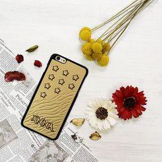 時尚動物紋與可愛星星多款組合自由搭配整個氣質可愛度大加分啦 網站限定原價 $1200特價 $899 ( 含運 )   品名  經典時尚  選購  http://ift.tt/1nQzSHs  Qsire app is launched! The world's first mobile platform for designing 3D custom phone cases. You can make your own design in some easy steps. Show yourself at anytime anywhere.  #Qsire #phonecase #custom #design #3dprint #3dprinting #diycase #iphone6 #iphone6plus #iphone6s #iphone6splus #note3 #note4 #apple #htc #samsung #sony #ios #android #app #fashion #diy #maker #vscocam #tbt #me #like4like…