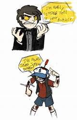bill dipper - - Image Search Results Dipper, Bart Simpson, Image Search, Fictional Characters, Gravity Falls, Fantasy Characters