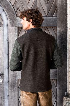 Camouflage, Men Sweater, Turtle Neck, Blazer, Sweaters, Fashion, Olives, Jackets, Breien