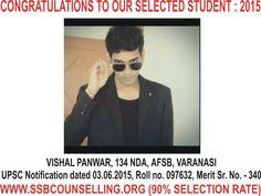 Best #NDA Coaching #Institute in india