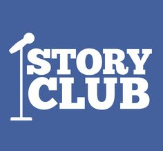 Image result for story club chicago