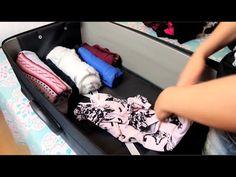 HIDRATAÇÃO MARAVILHOSA COM R$3,00 (TRÊS REAIS) - #30DIASCOMDEDESSA #18 - YouTube